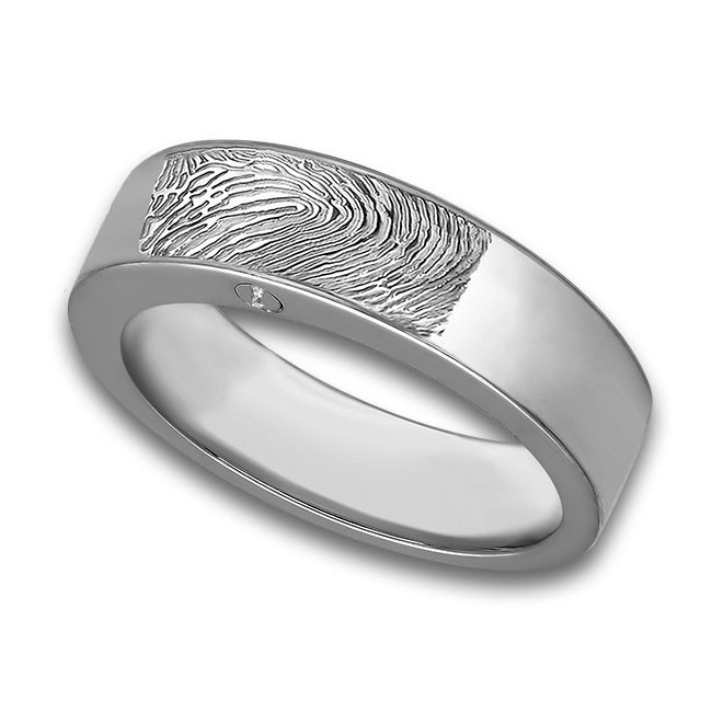 Ring MB006.FP